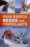 Guía Básica Reeds del Tripulante