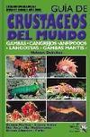 Guía de Crustáceos del Mundo