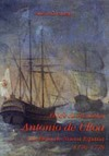El Jefe de Escuadra Antonio de Ulloa y la Flota de Nueva España. 1776-1778