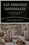 Las Armadas Imperiales