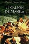 El Galeón de Manila