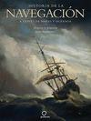 Historia de la Navegación a Través de Mares y Océanos
