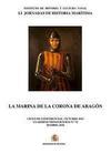 La Marina de la Corona de Aragón