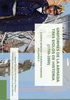 Uniformes de la Armada. Tres Siglos de Historia (1700-2000). Volumen II. Cuerpo General y Guardia Marinas