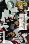Uniformes de la Armada. Tres Siglos de Historia (1700-2000). Volumen III. Infantería de Marina