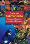 Guía del Submarinista