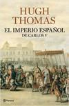 El Imperio español de Carlos V (1522-1558)