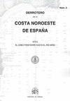 Derrotero 3. Costa Noroeste de España