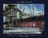 Historias de la Marina Mercante Española. Vol 3. Naviera Sota y Aznar