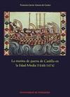 La Marina de Guerra de Castilla en la Edad Media (1248-1474)