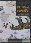 Filipinas y el Pacífico. Nuevas Miradas, Nuevas Reflexiones