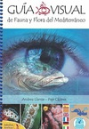 Guía Visual de Fauna y Flora del Mediterráneo