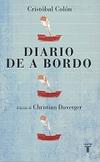 Diario de a Bordo