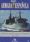 Buques de la Armada Española. Buques de Aprovisionamiento de Combate