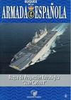Buques de la Armada Española. Buque de Proyección Estratégico