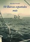 50 Barcos Españoles Más