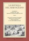La Batalla del Mar Océano. Vol. IV, Tomo I