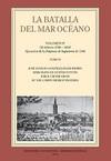 La Batalla del Mar Océano. Vol. IV, Tomo II