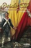 Desde 1537. Historia de la Infantería de Marina más Antigua del Mundo.