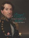 Farragut y Menorca. El Legado Español en la U.S. Navy. The Spanish Legacy