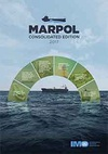 MARPOL Consolidated Edition 2017. IE520E