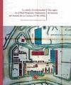 La Salud y la Enfermedad en el Real Hospital y Enfermería del Arsenal de La Carraca (1756-1956)