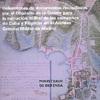 Colecciones de Documentos Recopilados por el Depósito de la Guerra para la Narración Militar de las Campañas de Cuba y Filipinas en el Archivo General Militar de Madrid