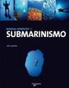 Manual Completo de Submarinismo