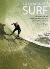 La Ciencia del Surf. Introducción al Reconocimiento de las Olas para Surfear.