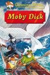 Moby Dick (Geronimo Stilton)