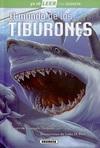 El Mundo de los Tiburones