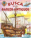 Busca en los Barcos Antiguos