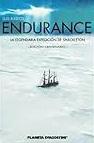 Endurance. La Legendaria Expedición de Shackleton