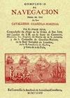 Compendio de Navegación para el uso de los Cavalleros Guardias-Marinas