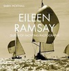 Eileen Ramsay. Queen of Yachting Photography