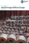 A Master´s Guide to the Carriage of Steel Cargo (2nd edition)