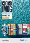 Código IMDG. Código Marítimo Internacional de Mercancías Peligrosas. Edición 2018. IL200S