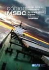 Código IMSBC. Código Marítimo Internacional de Cargas Sólidas a Granel y suplemento. II260S