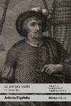 La Primera Vuelta al Mundo. Relación de la Expedición de Magallanes y Elcano