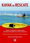 Kayak de Rescate