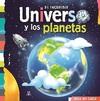 El Increíble Universo y los Planetas