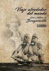 Viaje Alrededor del Mundo con la Fragata Boudeuse y la Urca Étoile