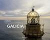 Faros y Paisajes Costeros de Galicia