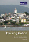 Cruising Galicia. The rías and harbours of north west Spain from Ribadeo to A Guarda