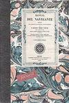 Manual del navegante