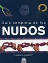 Guía completa de los nudos