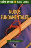Nudos fundamentales