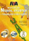 Manual de nudos, ayustes y trabajos con cabos