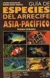 Guía de especies del arrecife Asia-Pacífico