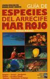 Guía de Especies del Arrecife Mar Rojo